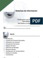 Introducción a los Procesos Ejecutables - Del Diseño a la Ejecución.pdf