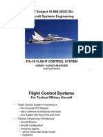 Flight Controls 1