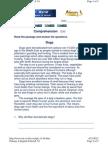 Comprehension 5.6.pdf