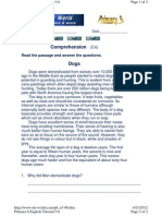Comprehension 5.6.pdf