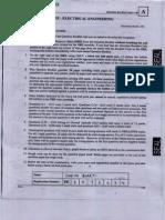 Gate2012 Paper
