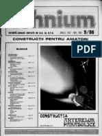 tehnium 8609.pdf