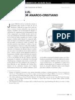 PENSAMIENTO-DE-UN-ANARCO-CRISTIANO.pdf