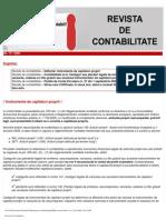 Revista de contabilitate nr 18.pdf