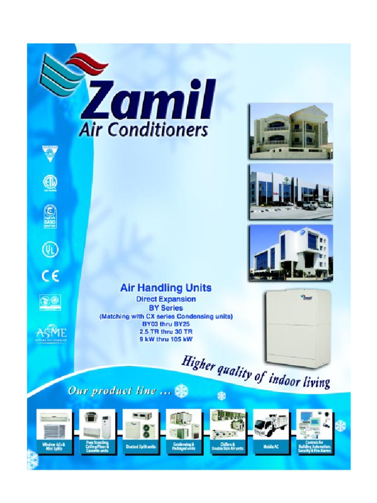 Zamil Air Conditioners Wiring Diagram - Basic Guide Wiring Diagram •