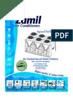 Scroll Compressor ALY (R-22) series.pdf