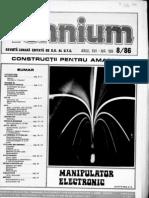 tehnium 8608.pdf