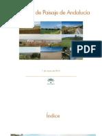 Estrategia_de_Paisaje_de_Andalucia_2012.pdf