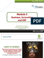 Adempiere Module 5 - Businees, Accounting and ERP.pdf