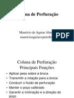 C-Coluna de perfuração2