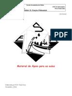 Mdulo21FunesPolinomiaisdesenvolvimento[1]
