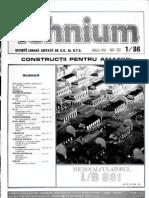 tehnium 8601.pdf