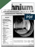 tehnium 8703.pdf