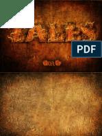 Tales 2.0 - Regolamento HD(Beta!)