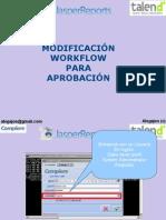 Alegajos - Modificación Workflow.pdf