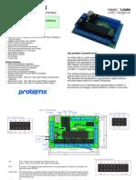 PBX-USB_manual.pdf