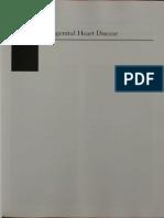 Chirurgie cardiaca congenitala Kirklin-Barrak