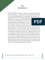 Proposal Terapi Aktifitas Kelompok Belimbing. (Jd)