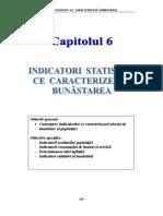 cap6-bunastarea168