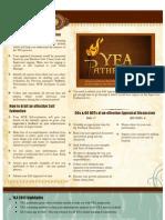 YEA-pathfinder-PDF