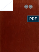 HISTORIA DE LA COMPAÑIA DE JESÚS EN LA PROVINCIA DEL PARAGUAY - POR EL PADRE PABLO PASTELLS - TOMO I - 1912 - PORTALGUARANI