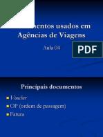Aula+04+Documentos+usados+em+Agências+de+Viagens