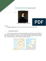 Renati Cartesii dissertationis de methodo excerpta quaedam