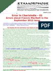 CHARISINDIA ERRORS 03