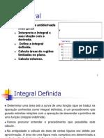 Aula2!24!09 2012 Integral Definida