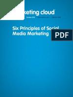 marketingcloud 6-principles ebook