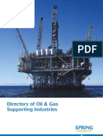 Directory_of_Oil_n_Gas_Supporting_Industries