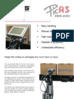 ebs-230-engl