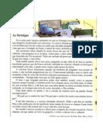 92120536-Interp-Texto-As-formigas-7º-ano