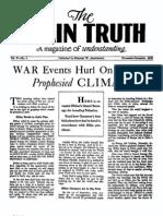 Plain Truth 1940 (Vol v No 04) Nov-Dec_w