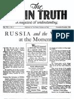 Plain Truth 1943 (Vol VIII No 02) Nov-Dec_w