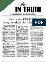 Plain Truth 1946 (Vol XI No 02) Nov-Dec_w