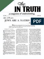 Plain Truth 1948 (Vol XIII No 02) Jun_w