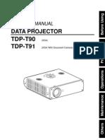 manual_t9091_e.pdf