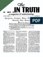 Plain Truth 1948 (Vol XIII No 05) Nov_w