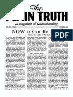 Plain Truth 1948 (Vol XIII No 06) Dec_w