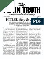 Plain Truth 1952 (Vol XVII No 01) Jun_w