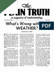 Plain Truth 1953 (Vol XVIII No 02) Jul_w