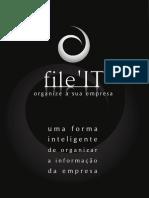 Catalogo File'IT