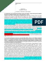 Cacciari Massimo, La politica