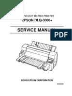 DLQ-3000+ service Manual