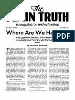 Plain Truth 1953 (Vol XVIII No 06) Nov_w