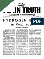 Plain Truth 1955 (Vol XX No 08) Oct_w