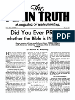 Plain Truth 1956 (Vol XXI No 03) Mar_w