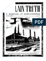 Plain Truth 1956 (Vol XXI No 07) Jul_w