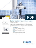 Philip water purifier-wp3861_00_pss_aen.pdf